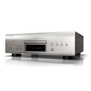 Denon DCD-2500NE CD-spelare