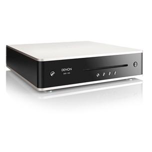 Denon DCD-100 CD-spelare