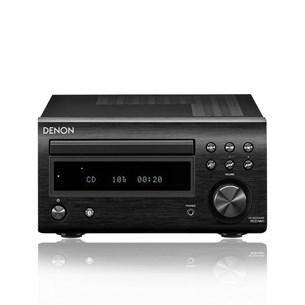Denon RCD-M41 Musikanläggning med Bluetooth