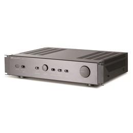 Bowers & Wilkins SA250 Effektforstærker
