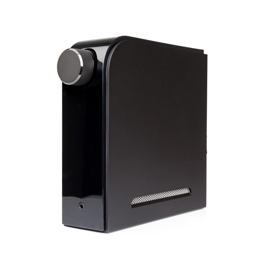NAD D3020 v2 Forsterker med Bluetooth