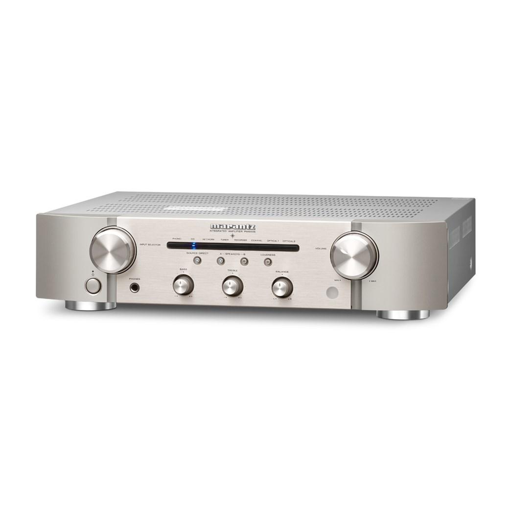Marantz PM6006 Integrierter Verstärker