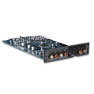 NAD AM230 MDC-modul