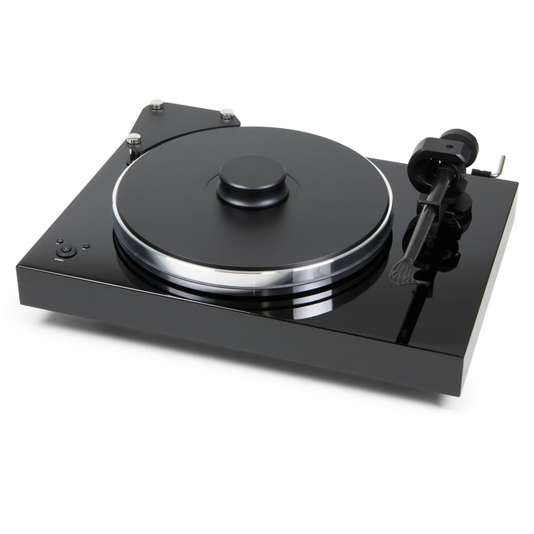 Pro-Ject Xtension 9 Evolution Draaitafel