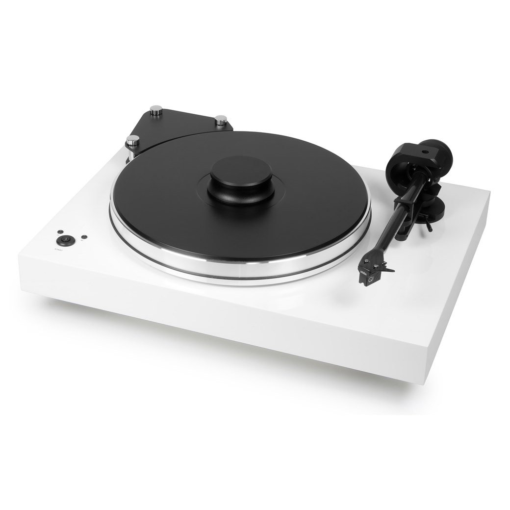 Pro-Ject Xtension 9 Evolution Pladespiller