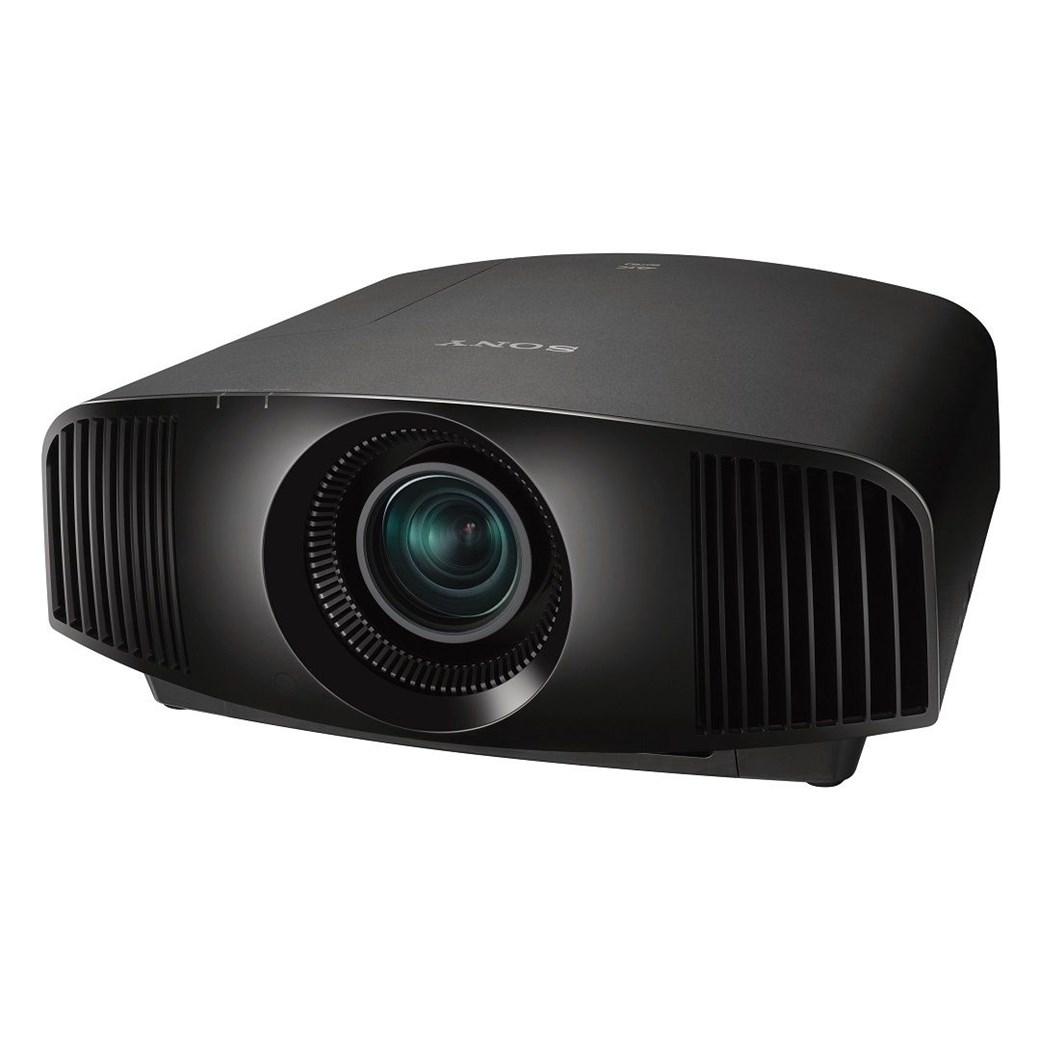 Sony VPL-VW270ES Videoprojektion