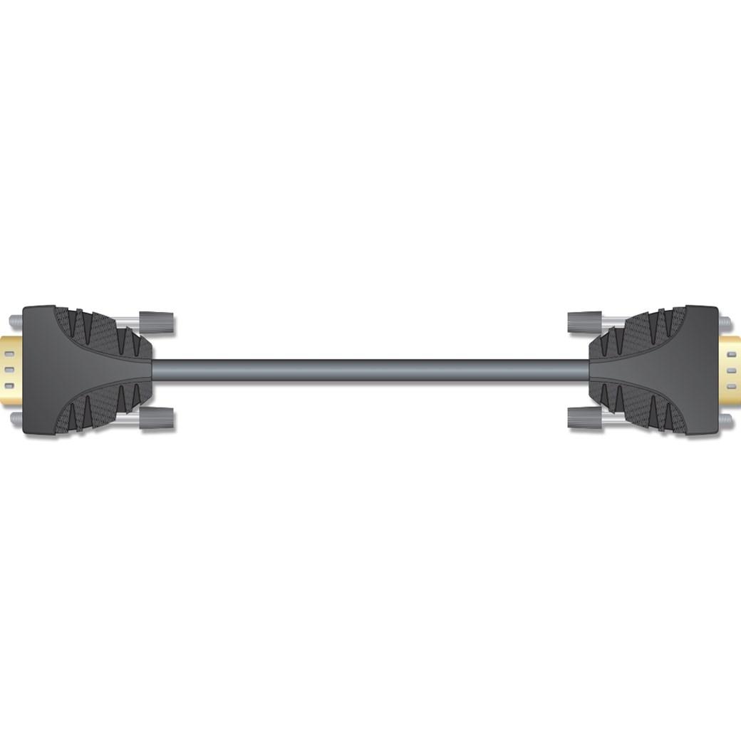 Bandridge Sinox SXC1102 Video-Kabel