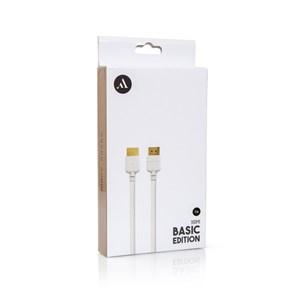 Argon Audio Basic HDMI1 HDMI-Kabel