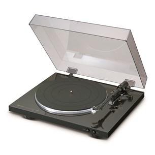 Denon DP-300F Plattenspieler