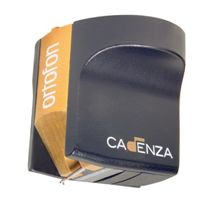Ortofon Cadenza Bronze MC-element