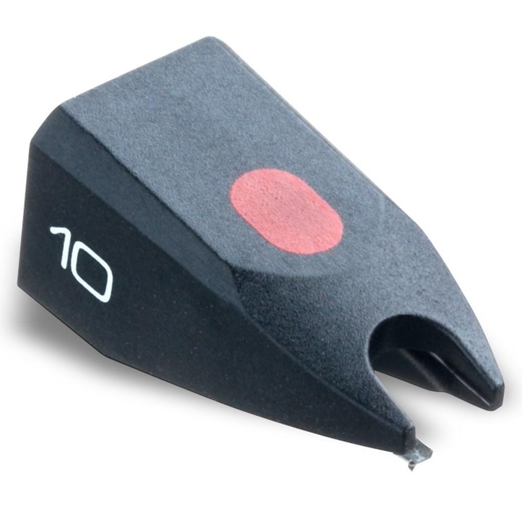 Ortofon Stylus 10 Erstatningsnål