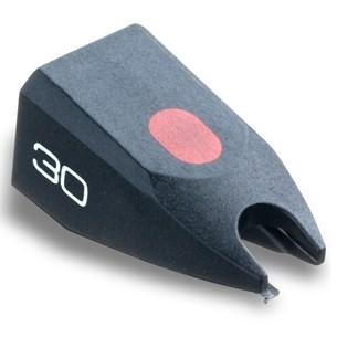 Ortofon Stylus 30 Erstatnings pickup-nål