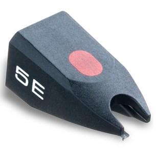 Ortofon Stylus 5E Erstatnings pickup-nål