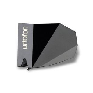 Ortofon 2M Black Erstatnings pickup-nål