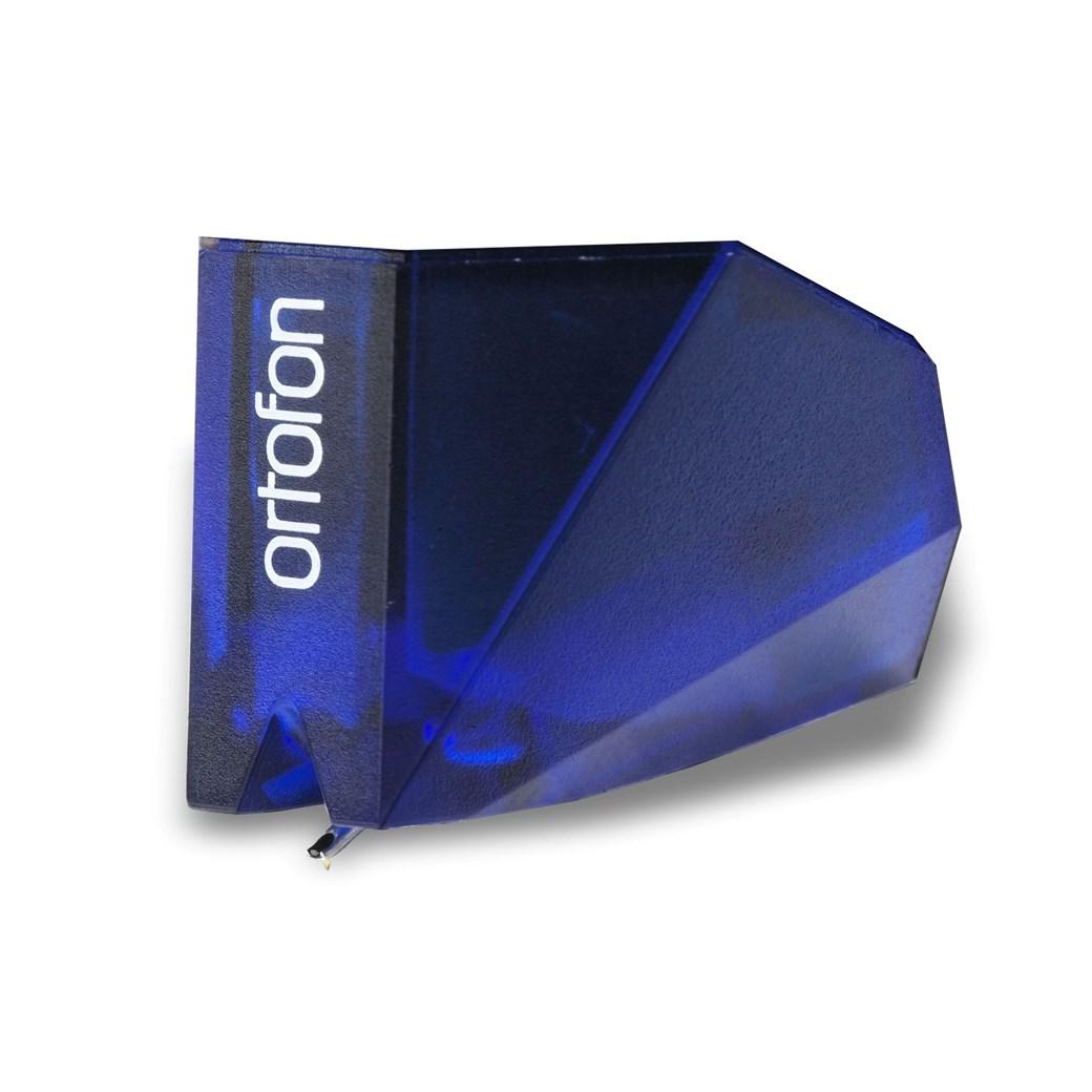 Ortofon 2M Blue Vervangingsnaald