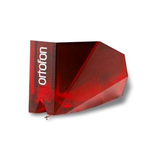 Ortofon 2M Red Erstatnings pickup-nål