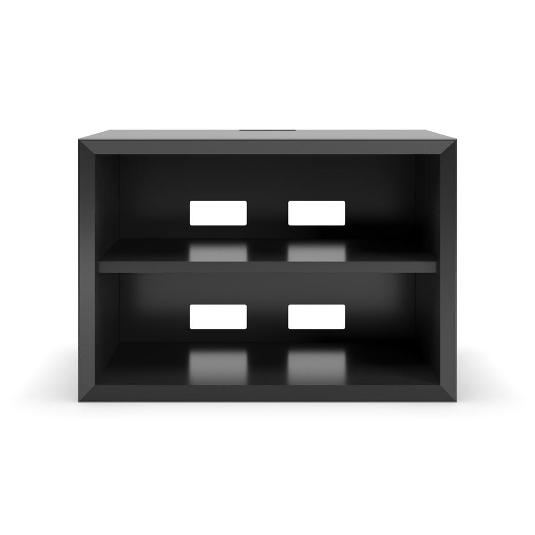 Clic 210 Møbel