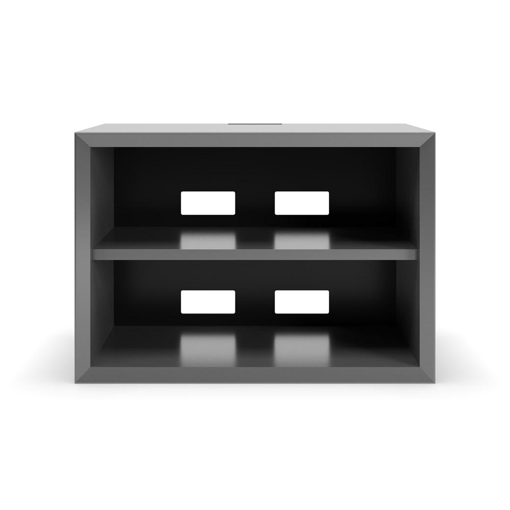 Clic 210 Möbel