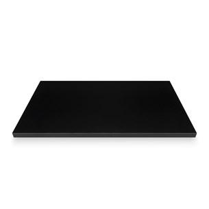 unnu Shelf S10 v2 Plank