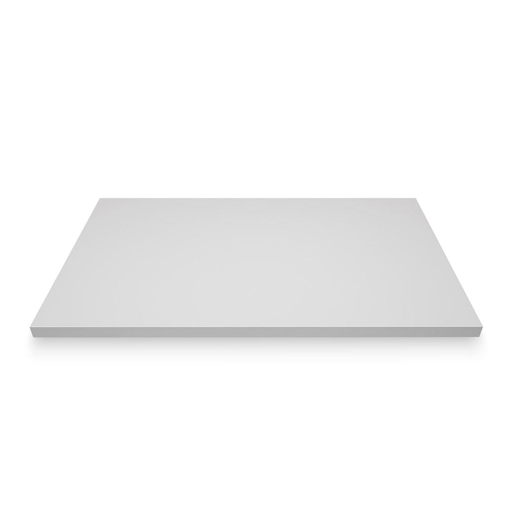 unnu Shelf S10 v2 Regal