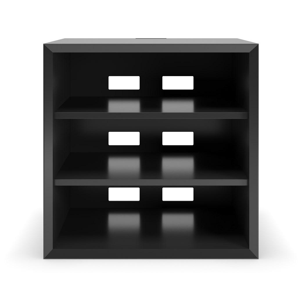 Clic 312 Möbel