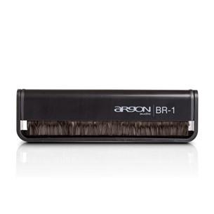 Argon Audio BR1 Platenborstel