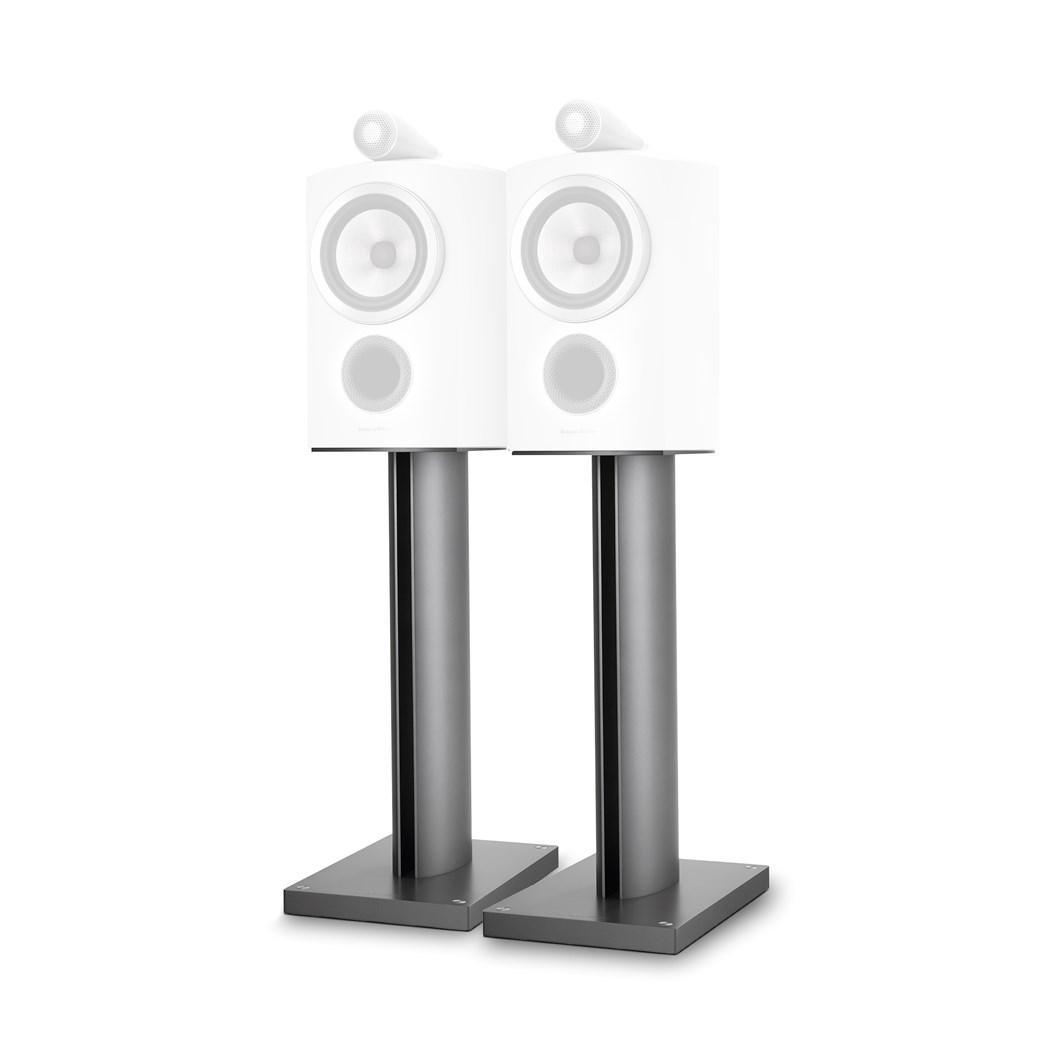 Bowers & Wilkins FS-805D3 Lautsprecherständer