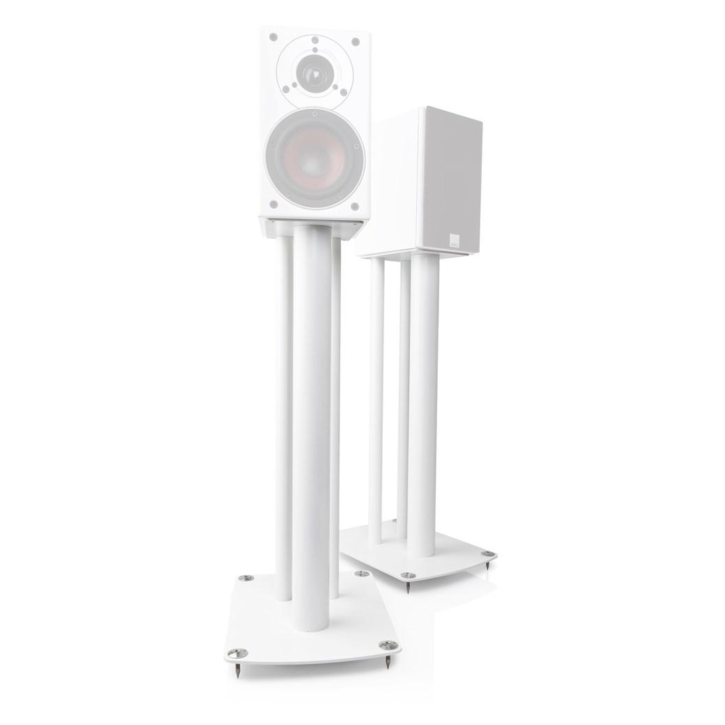 Argon Audio ST1 Højtalerstander