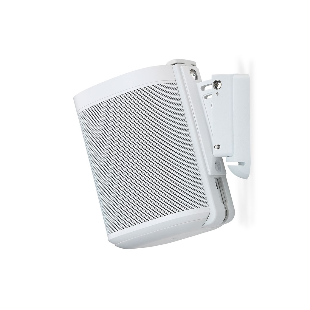 Flexson Wall Mount for Sonos One Väggfäste