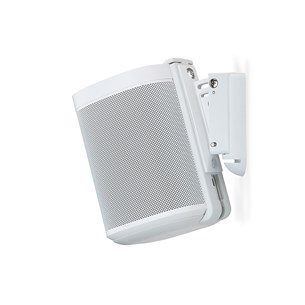 Flexson Wall Mount for Sonos One Veggfeste