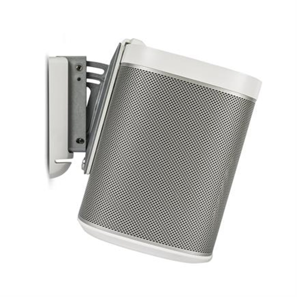 Flexson Wall Mount for Sonos PLAY:1 V2 Vægbeslag for Sonos