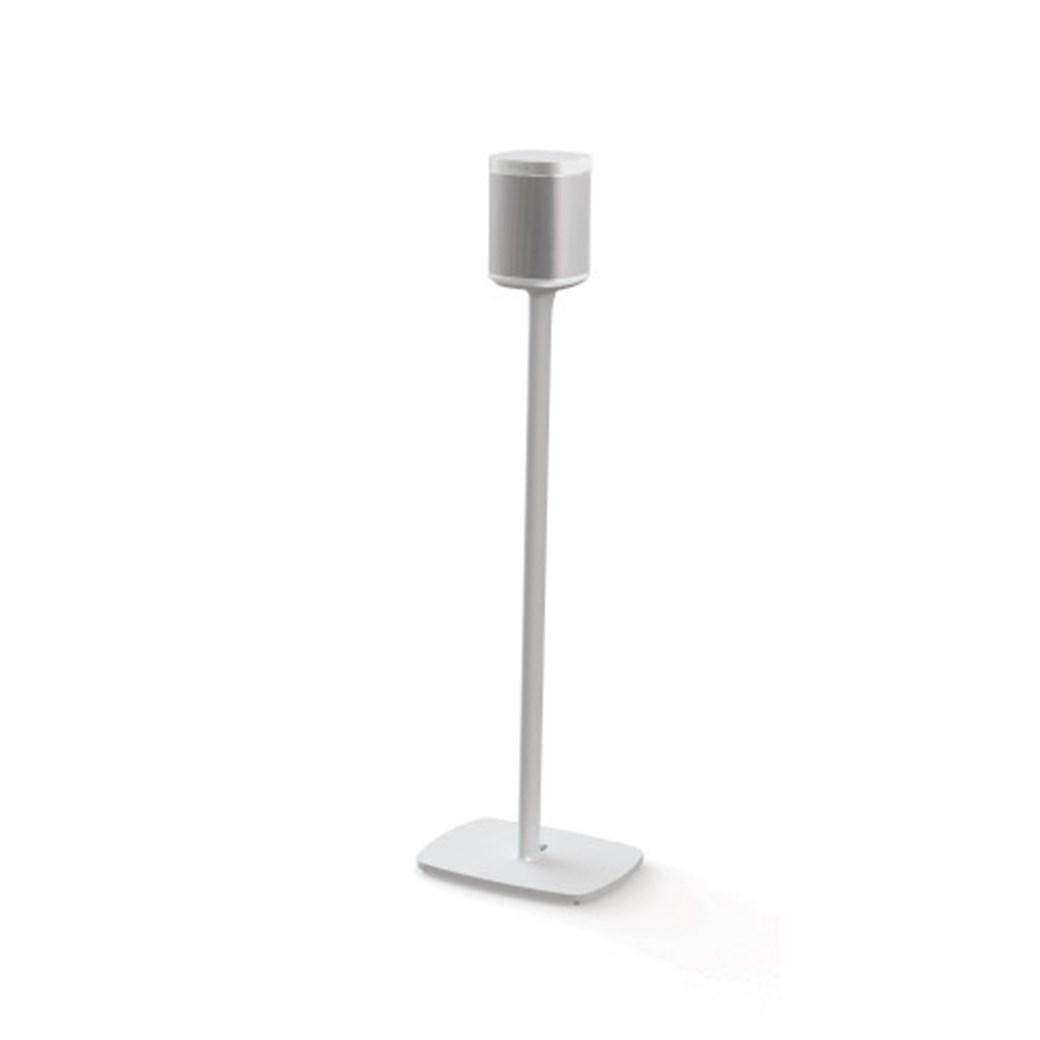 Flexson Floor Stand for Sonos One luidsprekerstandaard