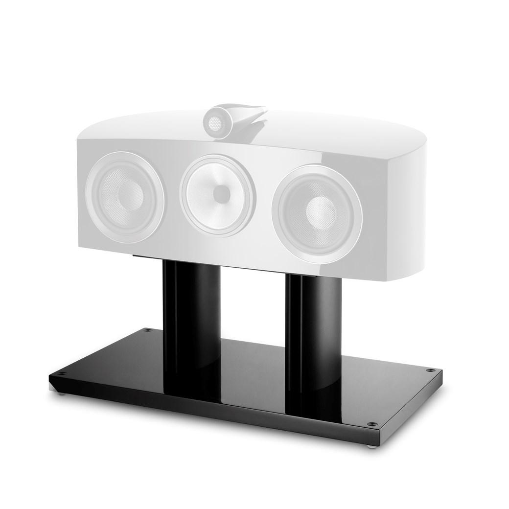 Bowers & Wilkins FS-HTMD3 Lautsprecherständer