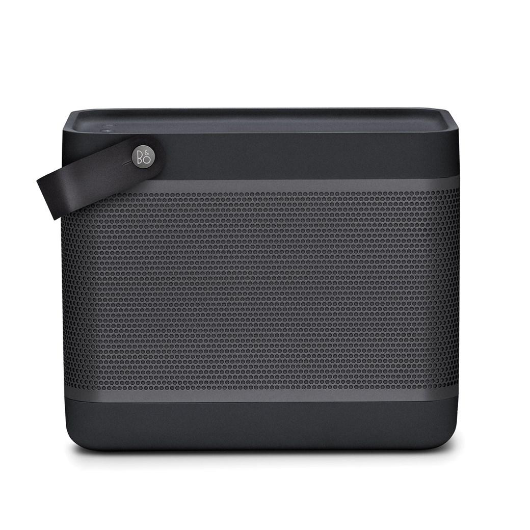 Bang & Olufsen Beolit 17 Bluetooth højtaler