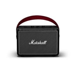 Marshall Kilburn II Kabelloser Lautsprecher mit Bluetooth