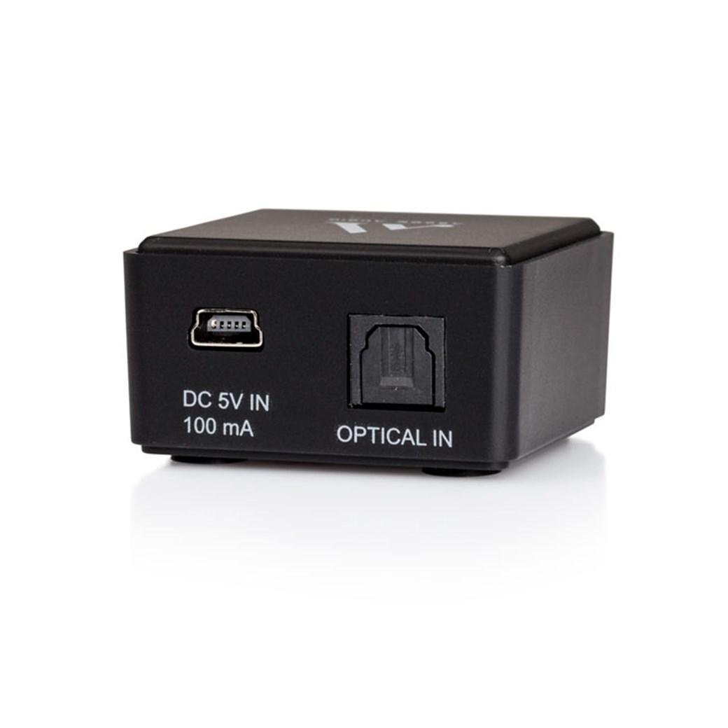 Argon Audio nanoDAC D/A-konverter