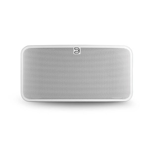 Bluesound PULSE MINI 2i Draadloze luidspreker