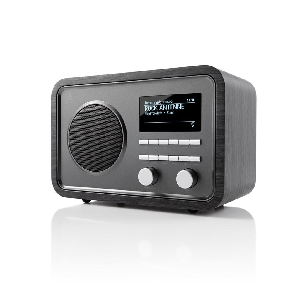 Argon Audio RADIO2i Internetradio
