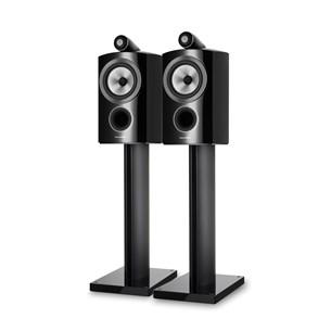 Bowers & Wilkins 805 D3 Kompakt højtaler