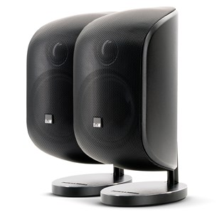 Bowers & Wilkins M-1 Ophangluidsprekers