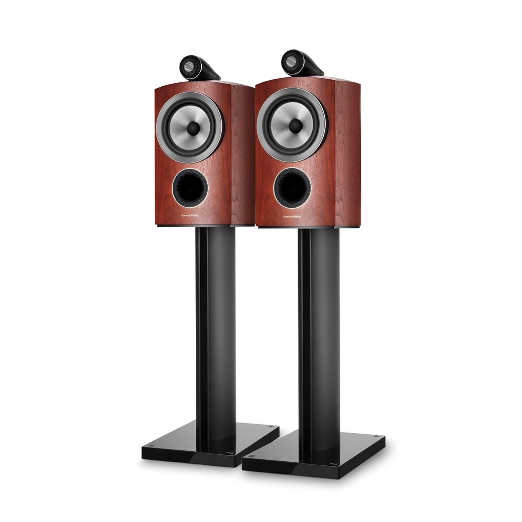 Bowers & Wilkins 805 D3 Compacte luidspreker