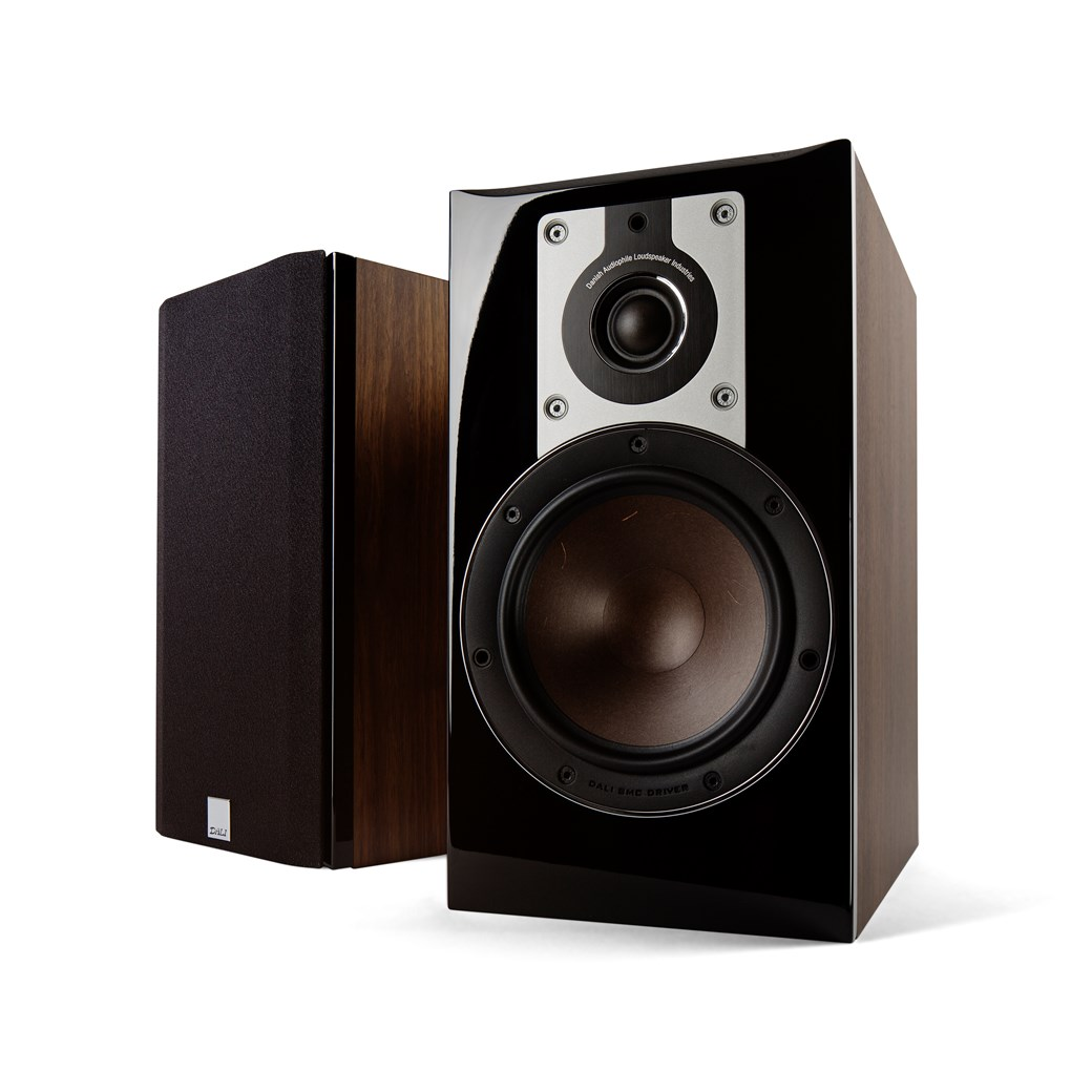 DALI OPTICON 2 Compacte luidspreker