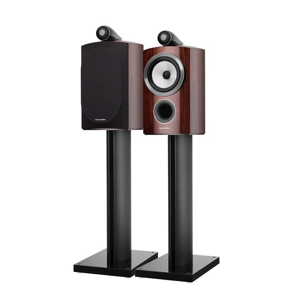 Bowers & Wilkins 805 D3 Prestige Edition Kompakt højtaler