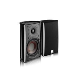 DALI FAZON MIKRO Kompakt högtalare