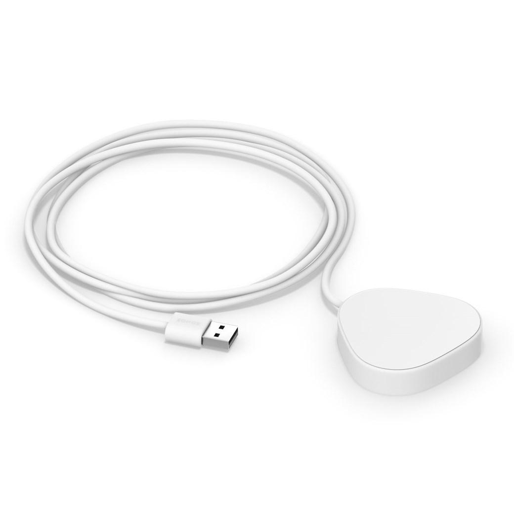 Sonos Roam Wireless Charger Strømforsyning