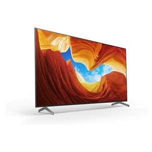 Sony KE-65XH9005 UHD-TV
