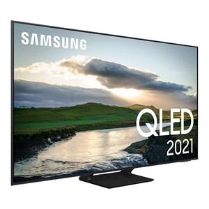 Samsung QE75Q70A QLED-TV
