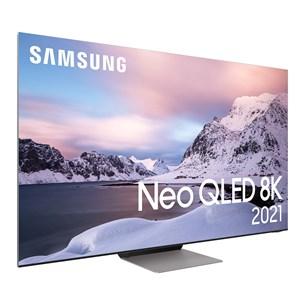 Samsung QE75QN900A Neo QLED-TV