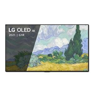 LG OLED77G1RLA OLED-TV