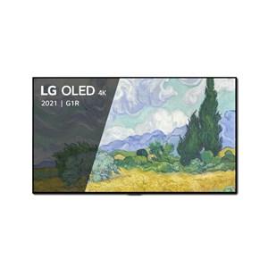 LG OLED55G1RLA OLED-TV
